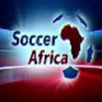 Video: 'Africa deserves 10 World Cup places'