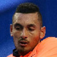 kyrgios two wins from defending marseille title