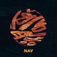 XO's NAV Makes A Proper Debut With Self-Titled Mixtape (Feat. The Weeknd)