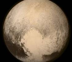 nasa needs your help naming geography on pluto and its moons