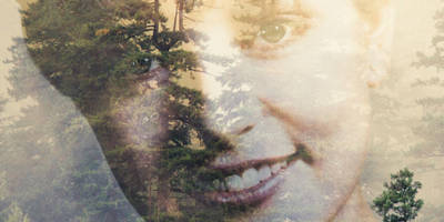 """new """"twin peaks"""" posters revealed"""