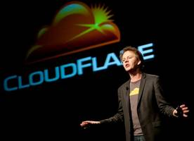 Cloudflare's bug bounty program is terrible