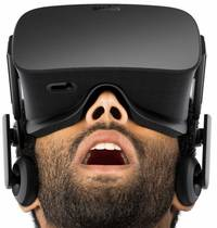 Zenimax goes for the jugular in new Oculus legal battle