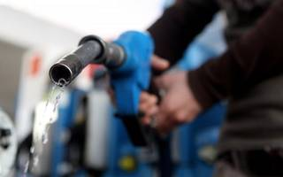 Rapidly rising petrol costs are putting consumers off driving
