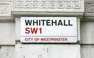 the civil service is ripe for disruption – and brexit could be the catalyst
