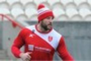 hull kr's nick scruton warns robins face defeat if they're not at...