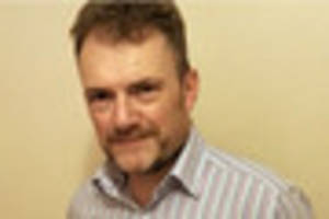 Ex-Saatchi man is new MD of marketing agency MRM