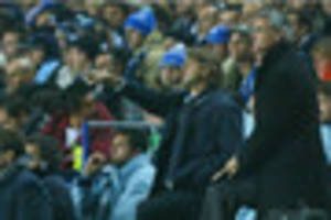 next leicester city manager front-runner mancini says ranieri...