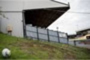 port vale talking points: the month that could decide vale's fate