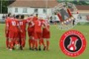 Bridgwater Town v Barnstaple Town: Southern League match preview