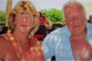 ​corsham couple killed in tunisia let down by 'gross neglect' of...