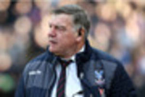 crystal palace boss delivers message ahead of 'massive' game with...