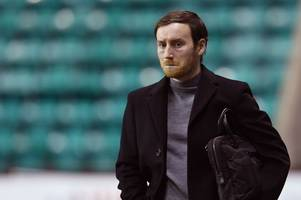 hearts boss ian cathro is yet to grasp that scottish football is about fighting for the right to play - swan
