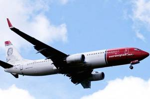Norwegian Air's Edinburgh to New York £69 fares have been snapped up but you can still bag a bargain