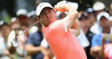 is rory mcilroy playing in the travelers championship? find out the details here!