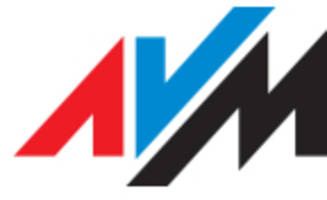 AVM GmbH to exhibit at Mobile World Congress 2017