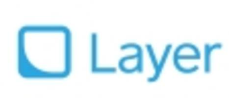 Layer Acquires Messaging Startup Cola to Help Businesses Improve Customer Engagement