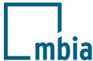 MBIA Inc. Investor Conference Call To Discuss Fourth Quarter and Full Year 2016 Financial Results Scheduled for Thursday, March 2 at 8:00 A.M. Eastern Time