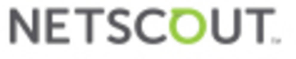 NETSCOUT Announces Participation at Morgan Stanley's Technology, Media & Telecom Conference