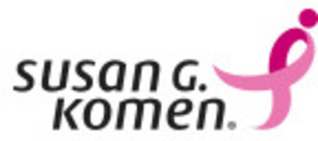 susan g. komen convenes second symposium to leverage big data in the fight against breast cancer
