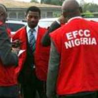 EFCC disowns 'auctioneer' of seized petroleum products