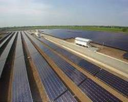 prime road and first solar complete 18mw of thai solar farms