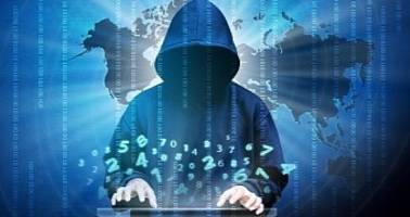 nato warns cyber attacks are a threat to democracy itself