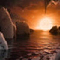 exoplanet discovery: should we be excited about trappist-1?
