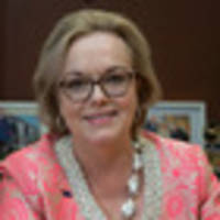 energy minister judith collins: government intervention in fuel market a 'last resort'