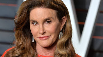 Caitlyn Jenner calls out Donald Trump for going back on promise to protect LGBTQ rights