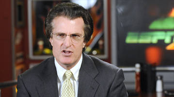 Mel Kiper on the NFL Draft, Then and Now