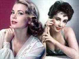 old hollywood beauty secrets