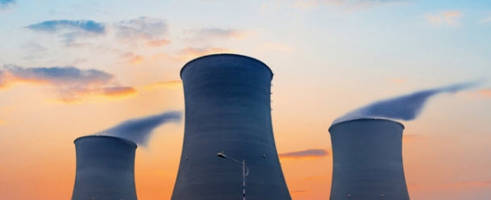 The U.S. Nuclear Energy Dream Is Dying