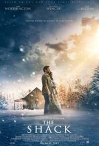 The Shack - cast: Sam Worthington, Octavia Spencer, Radha Mitchell, Tim McGraw, Alice Braga, Amelie Eve, Megan Charpentier, Gage Munroe, Aviv Alush, Graham Greene, Sumire Matsubara