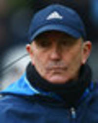 this is what west brom have planned for tony pulis