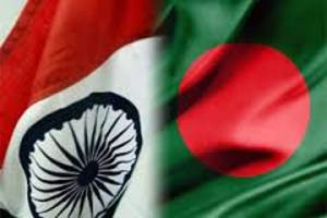 india to provide financial assistance to bangladesh for development of sylhet city
