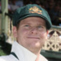 smith warns against possible india backlash