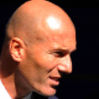 'Rivals more motivated against Madrid'