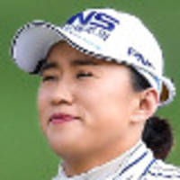 yang gunning for lead in thailand
