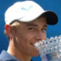 christiaan wins second title in potch