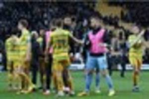 notts county 0-0 yeovil town - player ratings and man of the...