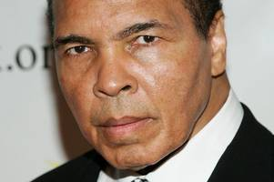 muhammad ali's son 'repeatedly asked if he was muslim' after being detained in florida airport