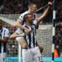 baggies boss pulis wants no let-up from his side after latest win