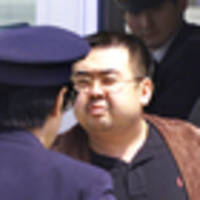 killer accused of kim jong nam's demise was paid just $90