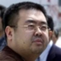 malaysia decontaminating airport after revealing north korean agents 'assassinated kim jong-nam with highly-toxic vx nerve agent'