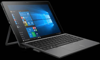 Tired of waiting for a new Surface Pro? Check out HP's tough new 2-in-1, and its accessories