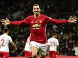 manchester united 3-2 southampton - player ratings