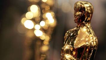 The Oscars Are Coming - But What Should You Do If You're a British Viewer?