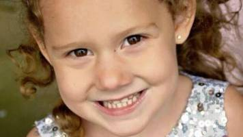 Girl, five, died of asthma attack after GP turned her away