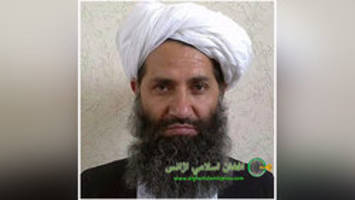 taliban leader wants people to plant trees